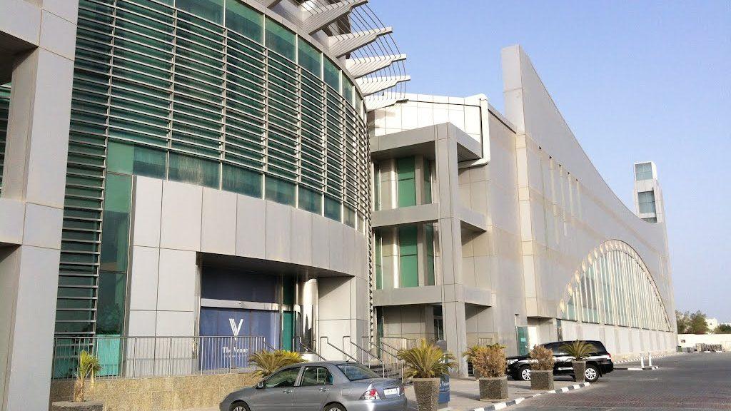 Al sadd sports club multipurpose hall al sadd sports club is a qatari multi sports club based in for Al sadd sports club swimming pool